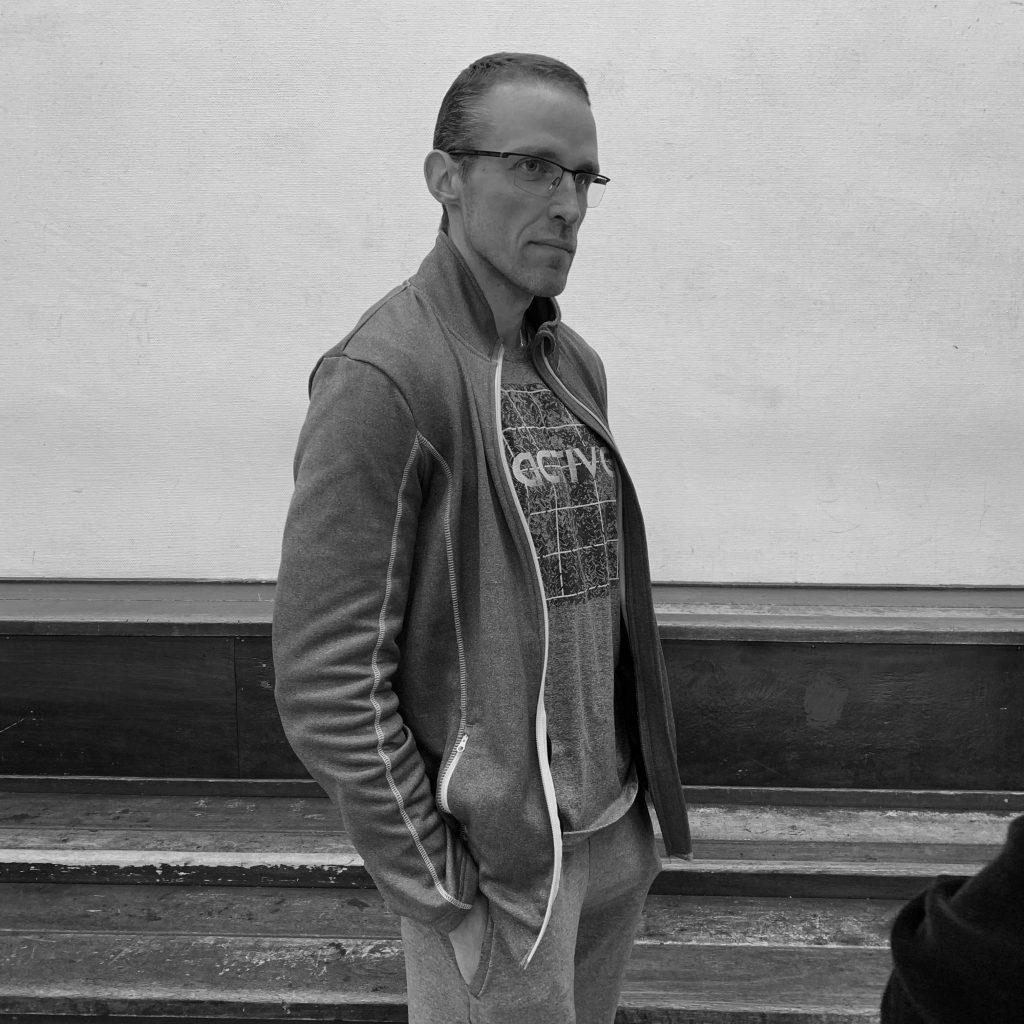 Olivier Fernandez, SSHB-Trainer