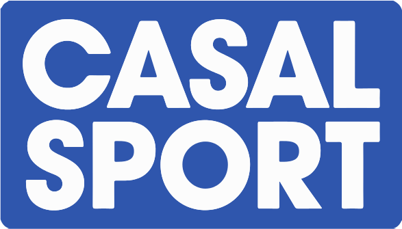 Logo de Casal Sport, partenaire du SSHB