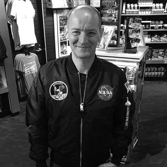 Vincent Haas, entraîneur au SSHB